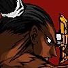 ArcAngel1130's avatar