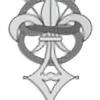 arcangel7729's avatar
