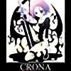 ArcangelA7X's avatar