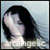 arcangelic's avatar