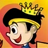Arcangelito's avatar