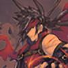 ArcAngeRaziel's avatar