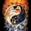 ArcangHell's avatar