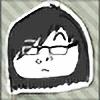 Arcania-Tastiel's avatar