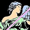 ArcanicAngel's avatar