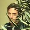 arcanin-ex's avatar