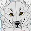 ArcaninesCurse's avatar