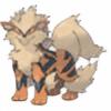 ArcanineTales100's avatar