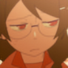 arcanistSapphire's avatar