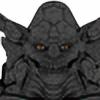 Arcano789's avatar