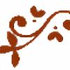 arcanoide's avatar