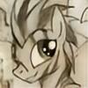 Arcanologist's avatar
