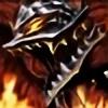 arcanosam's avatar