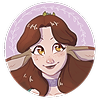 ArcantBleizez's avatar