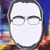 ArcanTX's avatar