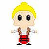 Arcanum2012's avatar