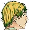 arcanume's avatar