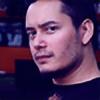 arcanumex's avatar