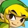 arcanumpanthera's avatar