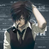 arcanumyth's avatar