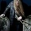 Arcanus606's avatar