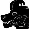 ArcanusEthora's avatar