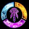 ArcanusTheMagus's avatar