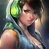 Arcanusthewolf's avatar