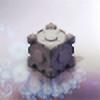 arcanux's avatar