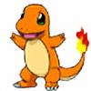 arcaos133's avatar
