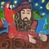 arcart86's avatar