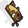 ARcartoon's avatar