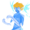 ARCarts's avatar