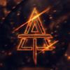 Arcaste's avatar