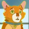 Arcatdia's avatar
