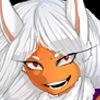 Arcatena's avatar