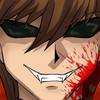 ARCatSK's avatar
