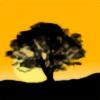arcave's avatar