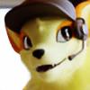 Arcaxon's avatar