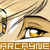 Arcayne92's avatar