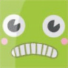 Arcaziel's avatar