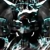 arcblitz1609's avatar