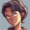 arcbuncle's avatar