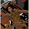 Arcbuster123's avatar
