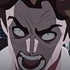 Arcc245's avatar