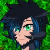ArcCoreBlader's avatar