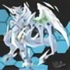ArcCreator's avatar