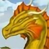 Arcdanis's avatar