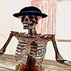 ArcDesLHK's avatar