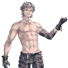 arcdukeofengland's avatar